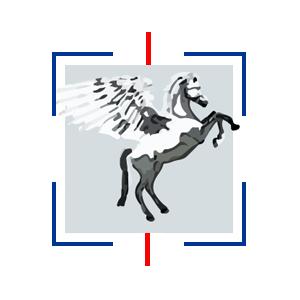 Logo du groupe Pays de la Loire