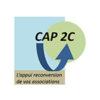 up-cap2c