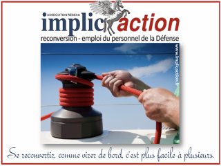 2013 - Implic'action