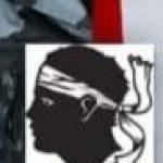 Logo du groupe Implic'Action Corse