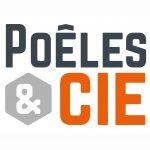 Poêles et Cie