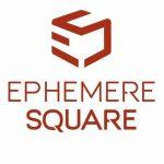 Ephemere Square